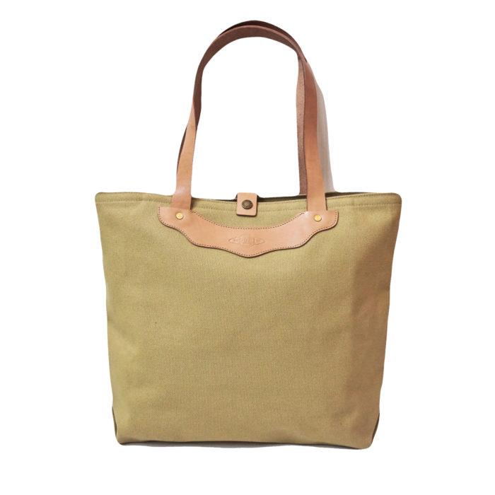 tote-bag-carry-all-khaki-1