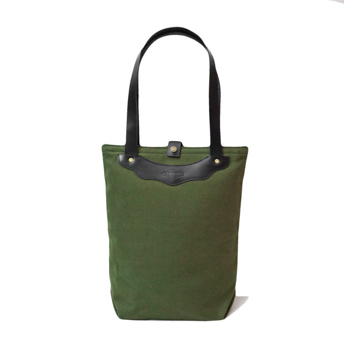 tote-bag-utility-green-1