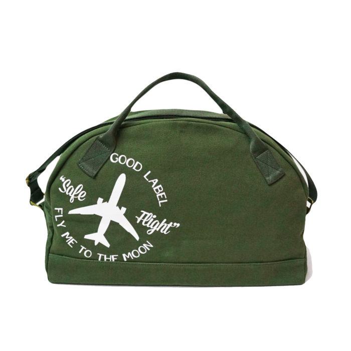 gym-bag-green-1