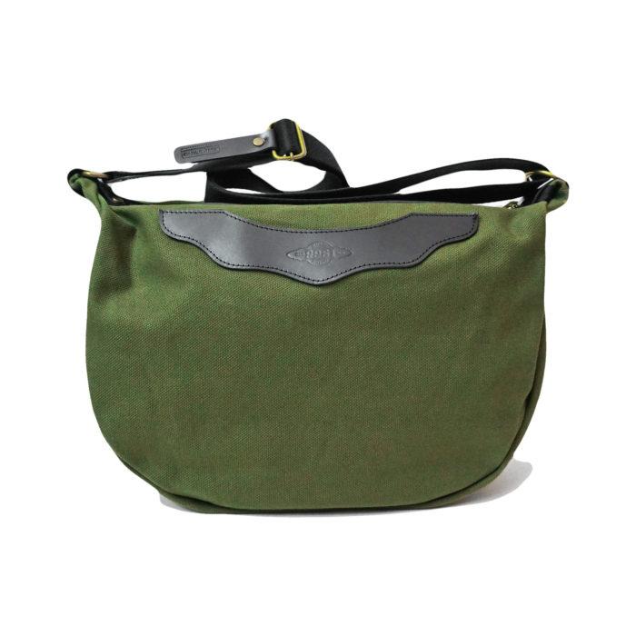 hobox-green-1