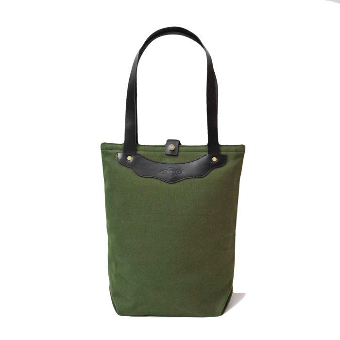 tote-bag-utility-green-1