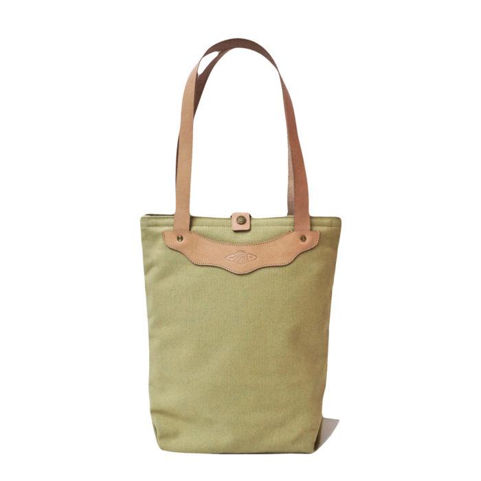 tote-bag-utility-khaki-1