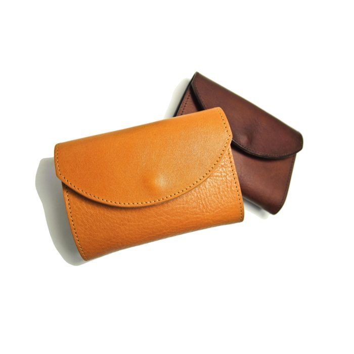 WX2 YANKEE TRIFOLD WALLET