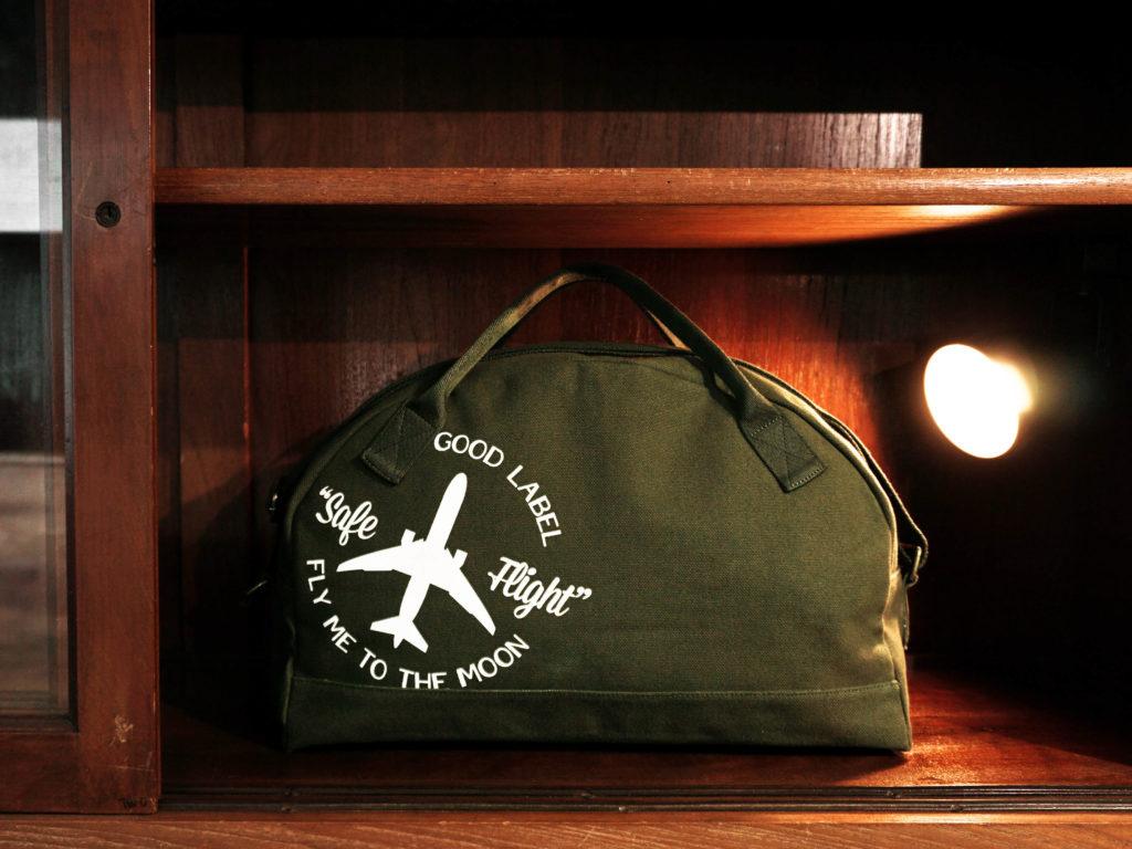 gym-bag-green-9