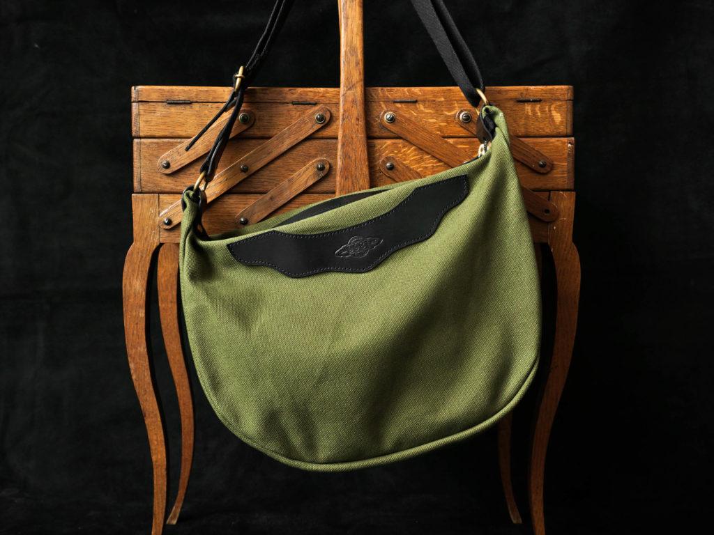 hobox-green-10