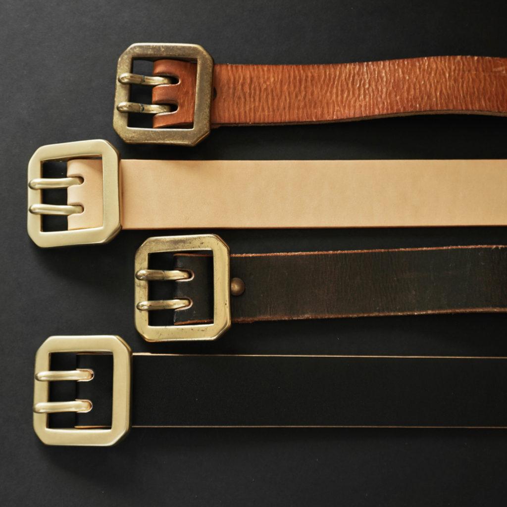 ogl-double-prong-leather-belt-7
